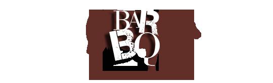 barbq-start